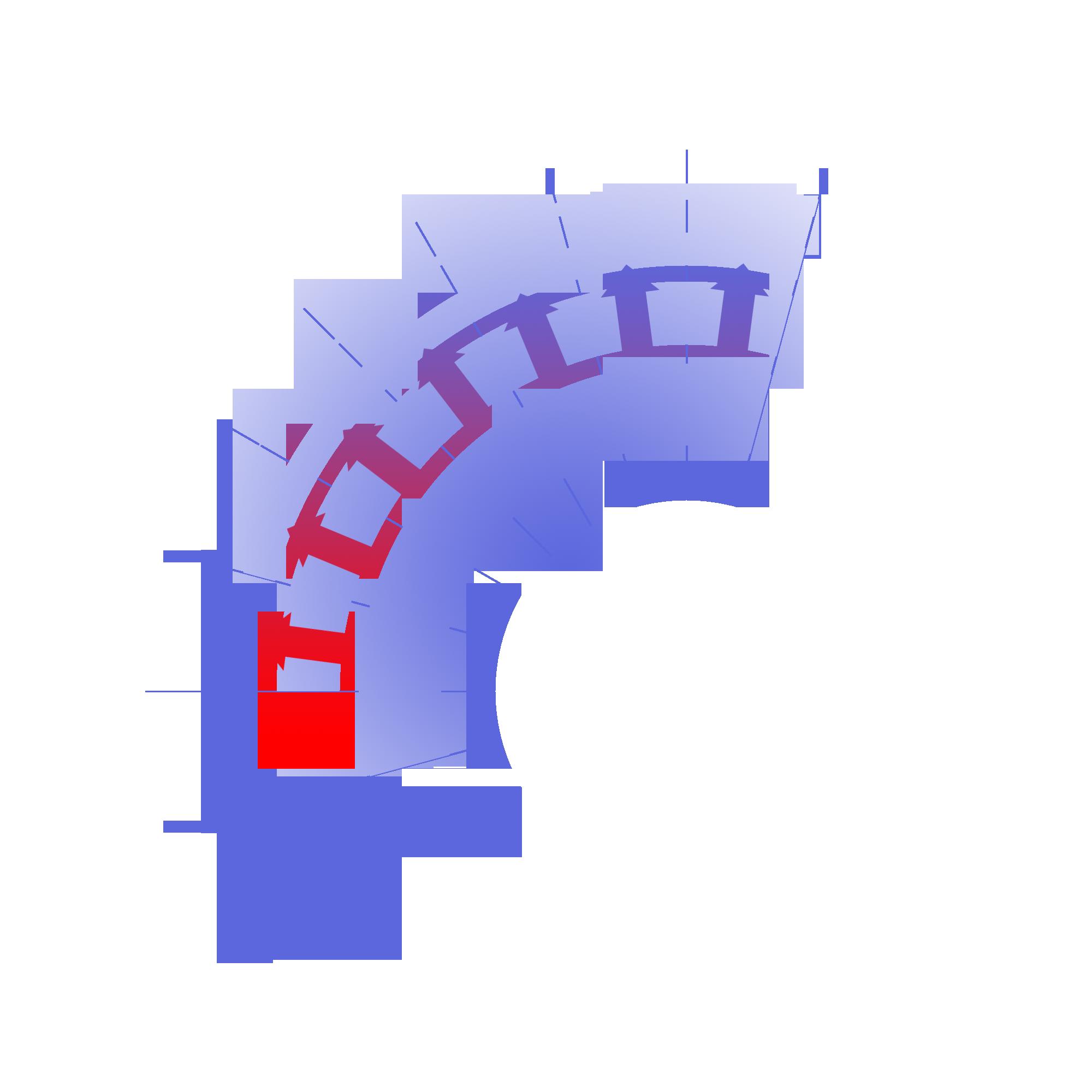 APTS logo los 3200px.png